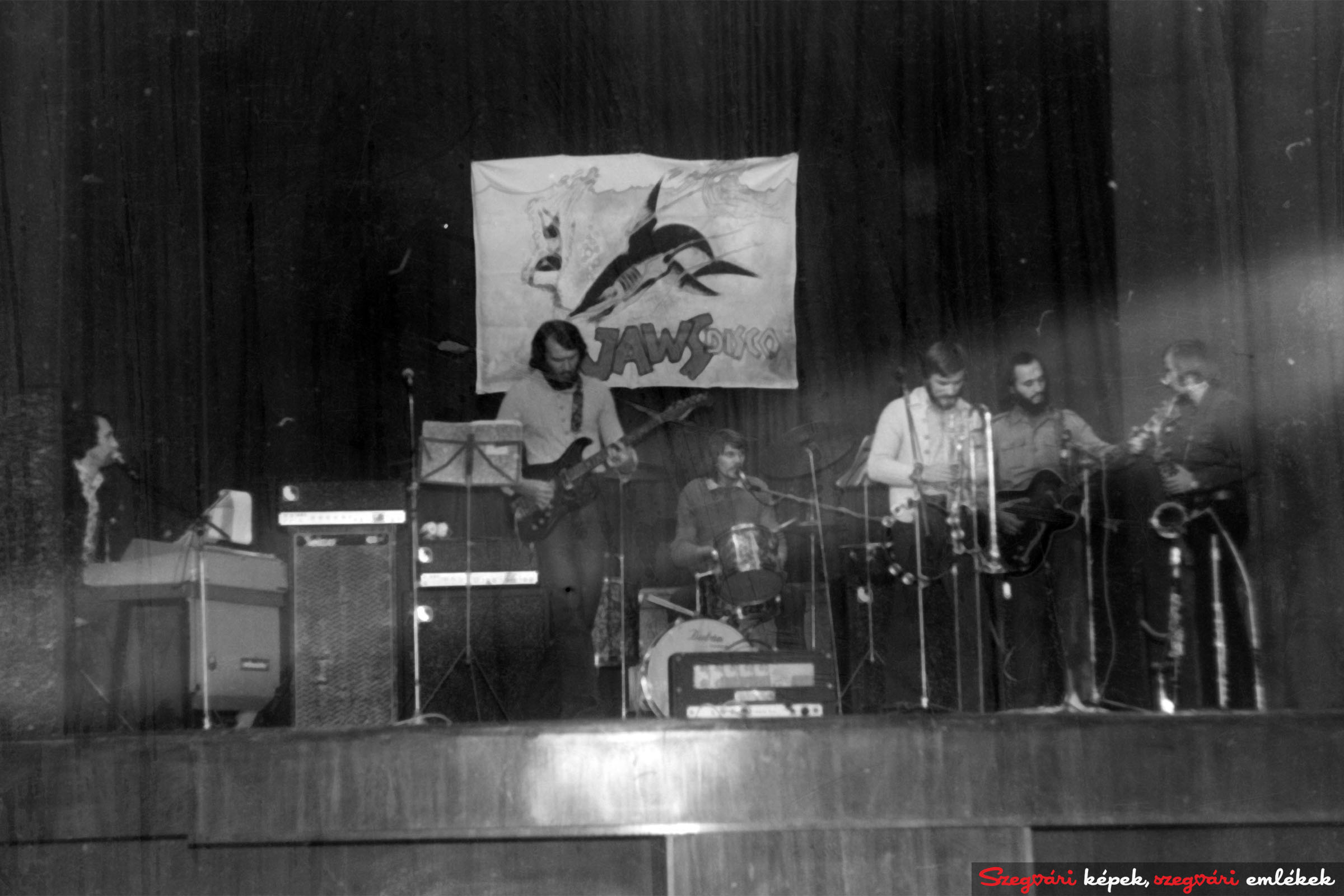 032 LWH 1975-1980. 007 – Fekete tulipántól a Lézerig, múltid