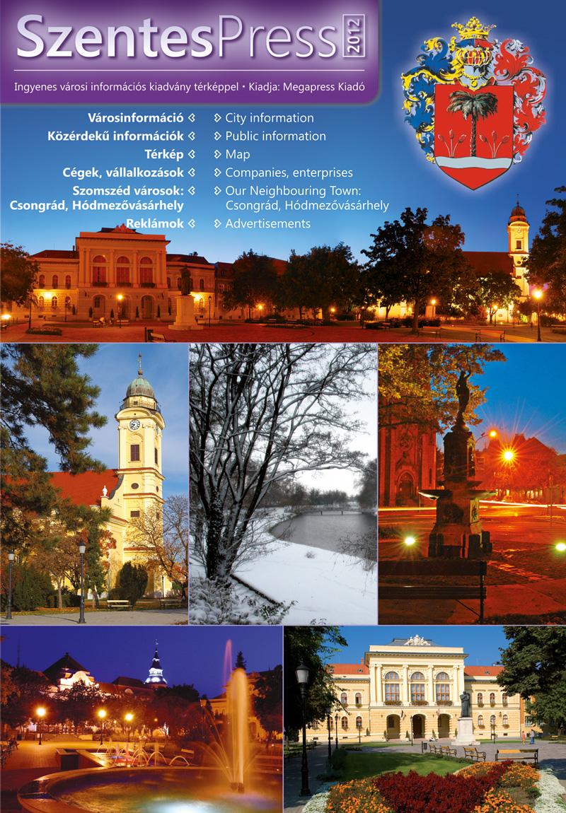 47-SzentesPress2012-2012-1.oldal