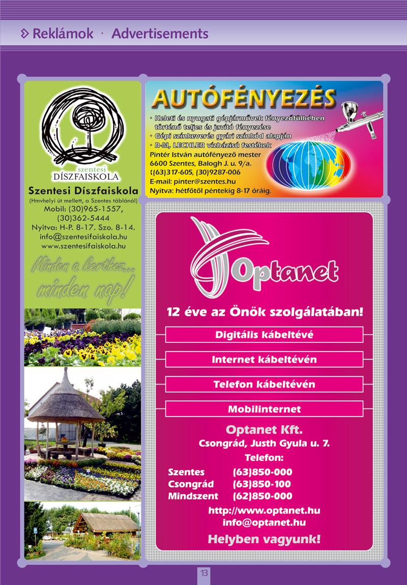 47-SzentesPress2012-2012-15.oldal