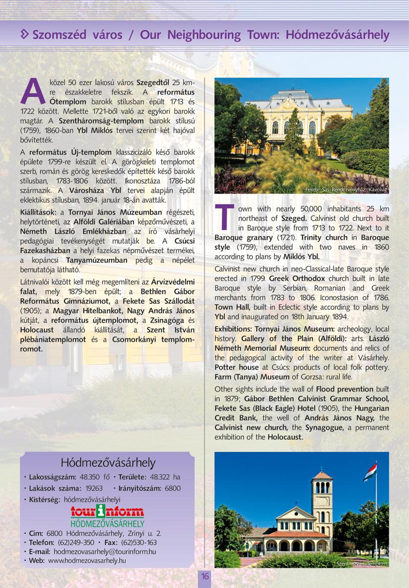 47-SzentesPress2012-2012-18.oldal