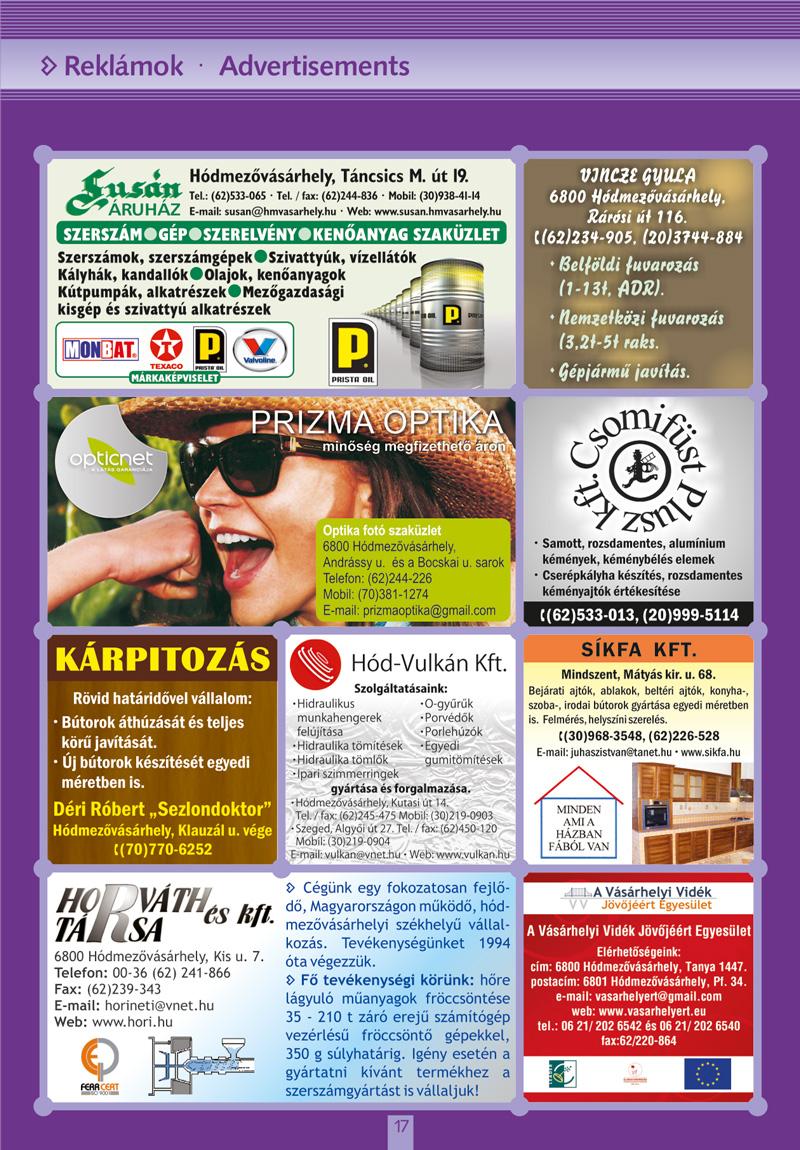 47-SzentesPress2012-2012-19.oldal