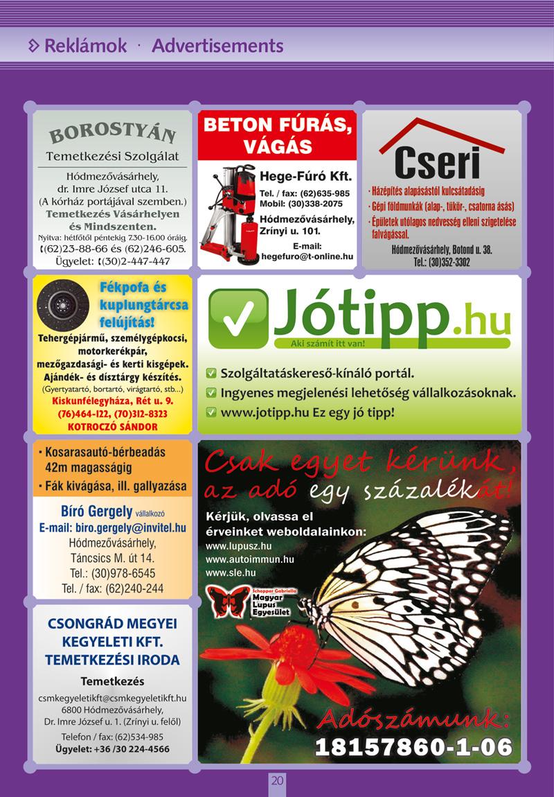 47-SzentesPress2012-2012-22.oldal