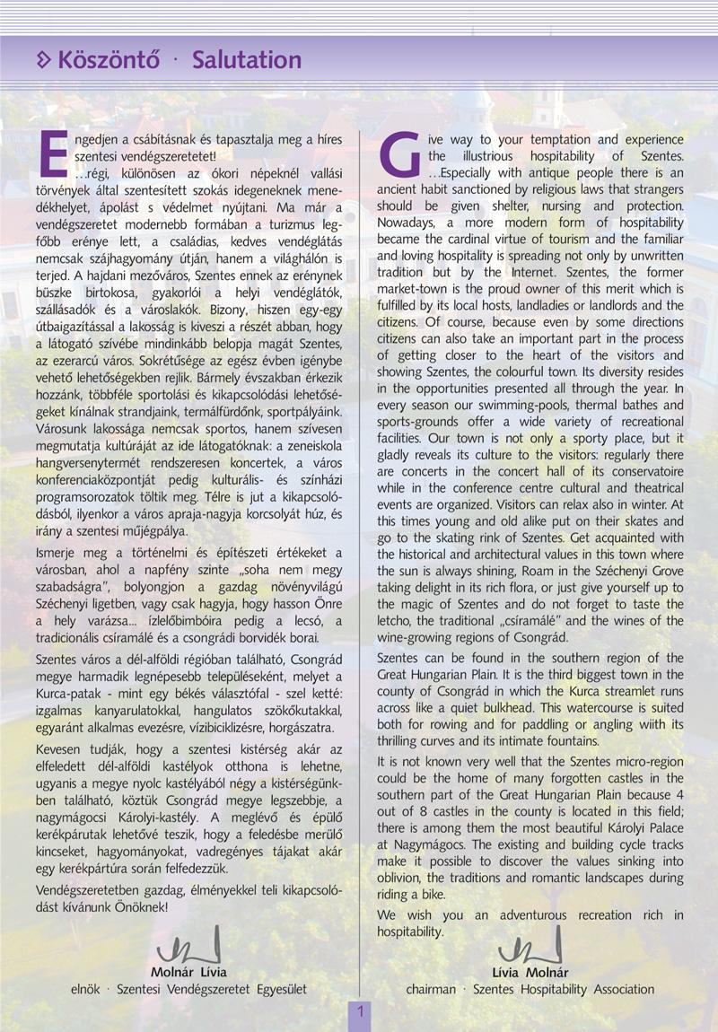 47-SzentesPress2012-2012-3.oldal
