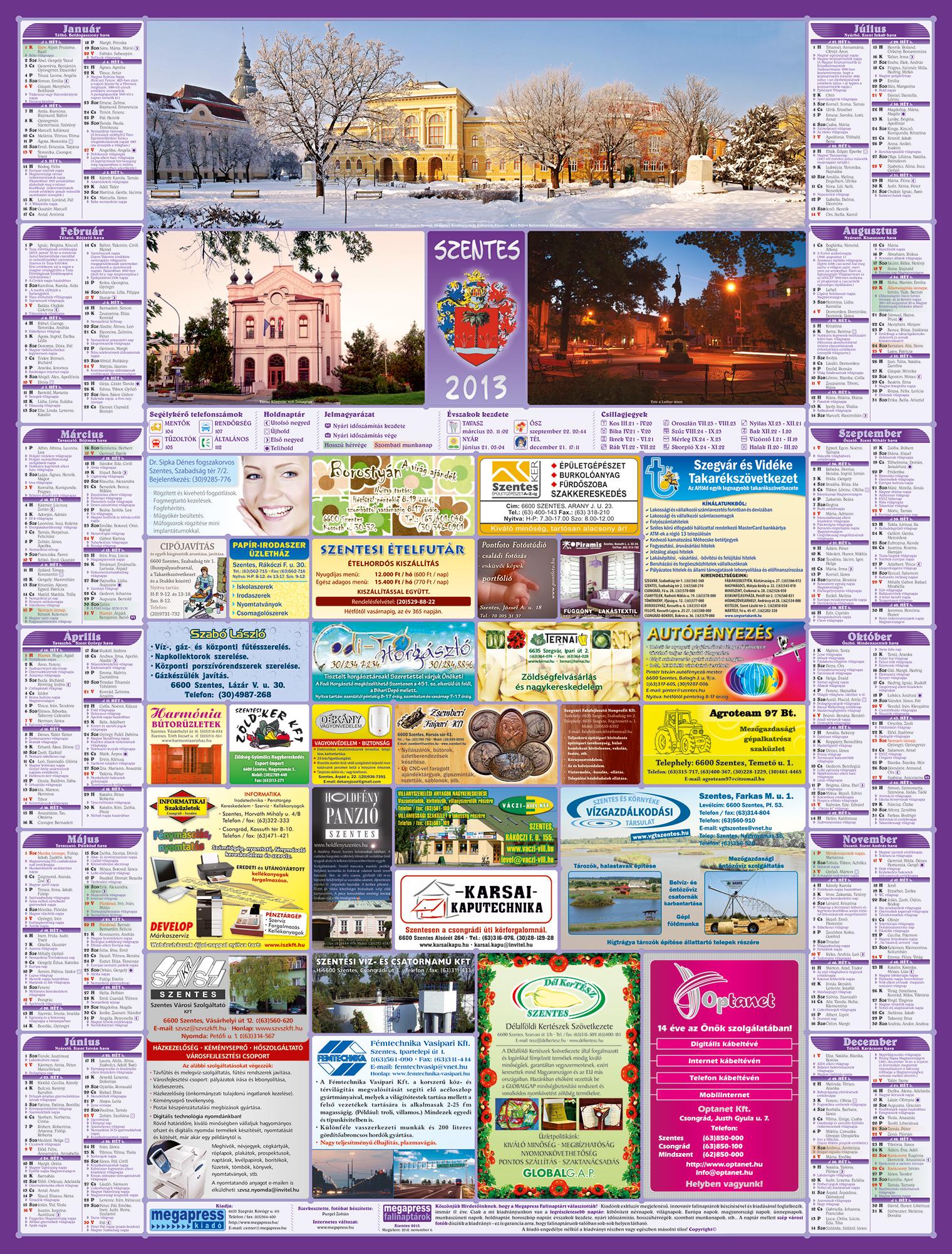 49-Szentes2013FalinaptarSzentesFaliterkep-2012-1.oldal