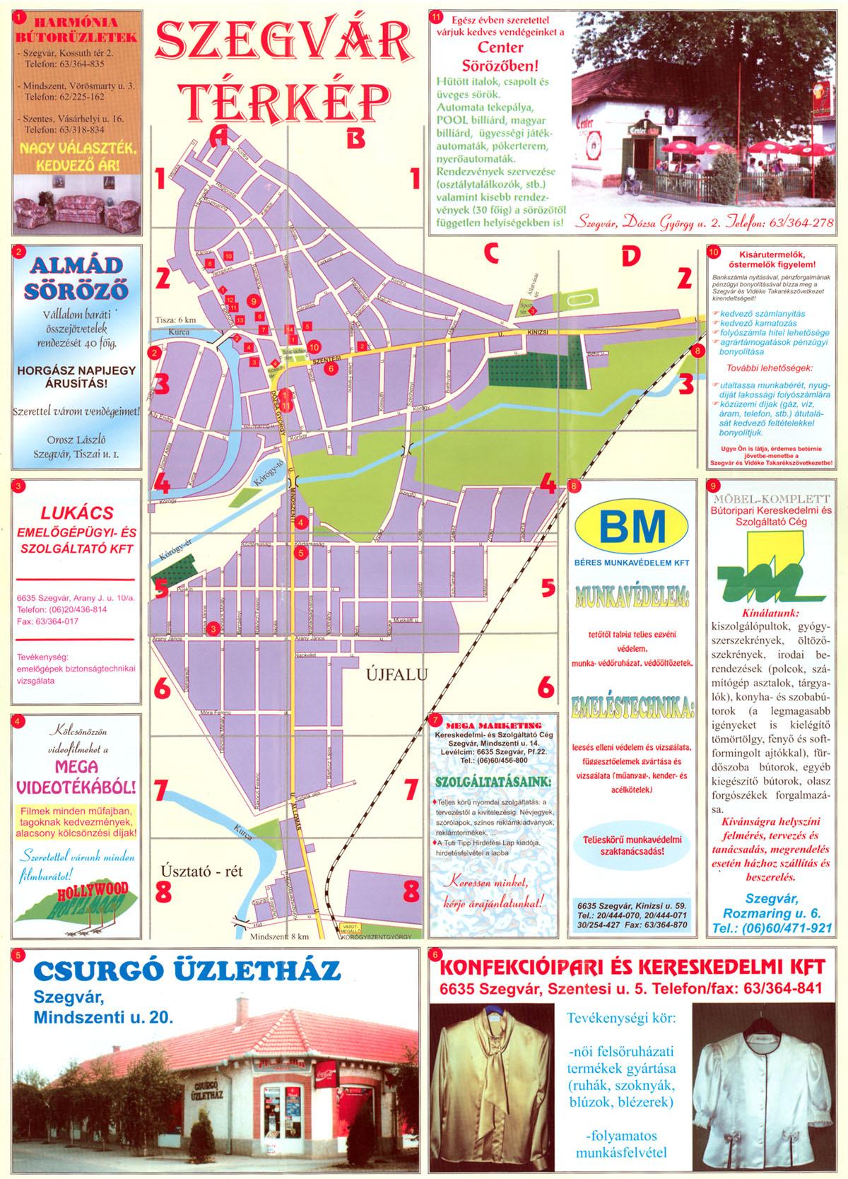 51-SzegvarTerkep1997-2.oldal