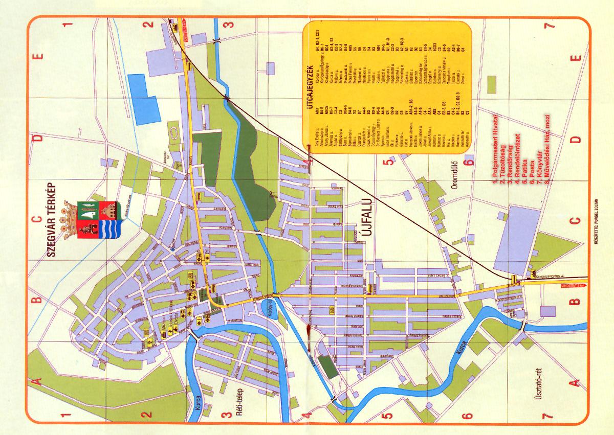 52-SzegvarInformaciosKiadvany2001-10-11
